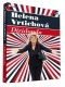 Various Vrtichov� Helena (CD+DVD)