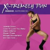 X-tremely Fun - Disco Edition