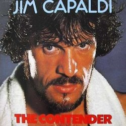 Contender -expanded-