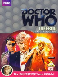 Doctor Who: Inferno-spec-