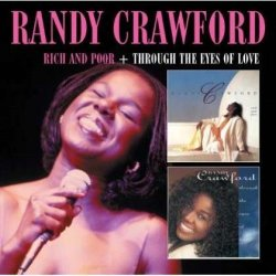 Rich And Poor / Through The Eyes Of Love, 1989 & 1992 Albums
