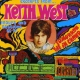 West, Keith Excerpts From Groups And Sessions 1965-1974