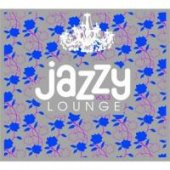 Jazzy Lounge Vol.2