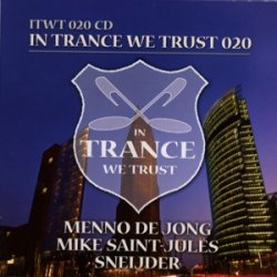 In Trance We Trust 20