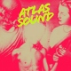 Atlas Sound Let The Blind Lead Thoes Who Can See...