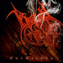 Unchained -Ltd/Digi-