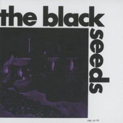 Black Seeds/sound Trek