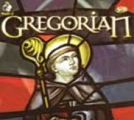 World Of Gregorian