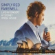 Simply Red CD Farewell / Live At Sydney