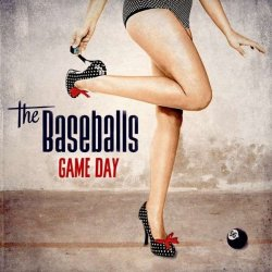 Game Day -deluxe-