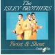 Isley Brothers CD Shout!