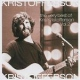 Kristofferson, Kris Collections
