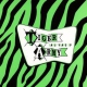 Tiger Army Early Years Ep -6tr-
