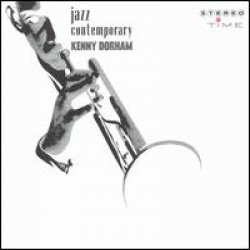 Jazz Contemporary [LP]