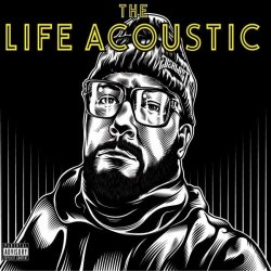 Life Acoustic