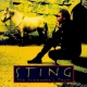 Sting CD Ten Summoners Tales 93
