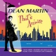 Martin Dean That´s Amore