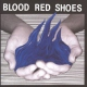 Blood Red Shoes Fire Like This