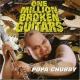 Chubby, Popa One Million Broken Guitar