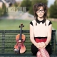 Stirling Lindsey Lindsey Stirling / Deluxe