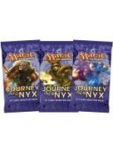 Magic the Gathering: Journey Into Nyx - Booster