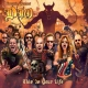 Dio, Ronnie James Ronnie James Dio - This Is Your Life