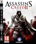 Assassins Creed 2 (Game of the year edition)
