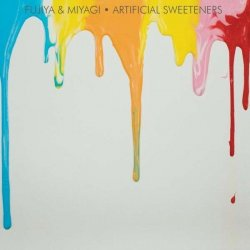 Artificial Sweetners -hq-