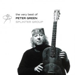 Very Best of Peter Green