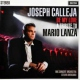 Calleja Joseph Be My Love