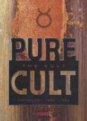 Pure Cult / Anthology 1984-1995