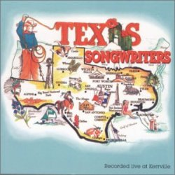 Texas Songwriters