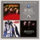 Bee Gees Triple Album Collection