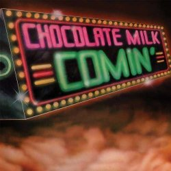 Chocolate Milk -expanded-