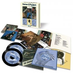 Complete Invictus Studio Recordings: 1969 - 1978