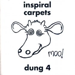 Dung 4 -expanded-
