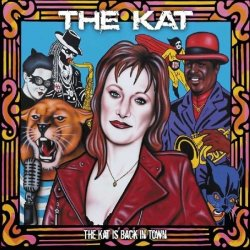 Kat Is Back In Town-digi-