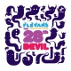 Flevans 28th Devil