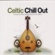 Various Celtic Chill Out