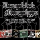 Dropkick Murphys Singles Collection Vol. 2 1998-2004