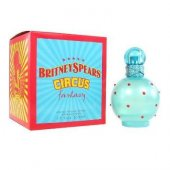 Britney Spears: Circus Fantasy - tester 100ml (�ena)