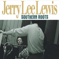 Southern Roots -digi-