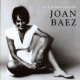 Baez Joan Diamonds - Very Best Of