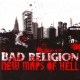 Bad Religion New Maps Of Hell