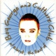 Boy George At Worst...the Best of