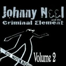 Johnny Neel & The..
