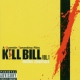 Ost / Various Kill Bill Vol.1