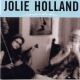 Holland, Jolie Escondida