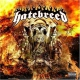 Hatebreed Hatebreed [explicit]