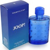 Joop: Nightflight - toaletn� voda 125ml (mu�)